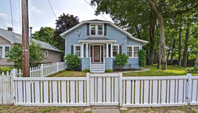 302 Mill St, Worcester, MA 01602
