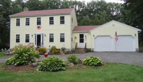 169 White Birch St, Leicester, MA 01524