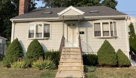 70 Emerald Street, Quincy, MA 02169
