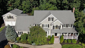 3 Watkins Ln, Southborough, MA 01772