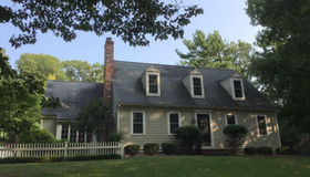 407 Holly Rd, Marshfield, MA 02050