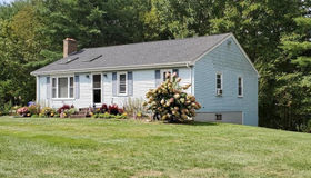 32 James H Luther Dr, Taunton, MA 02780