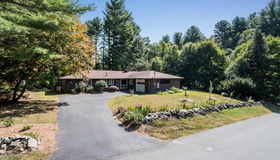 38 Janet Rd, Chelmsford, MA 01824