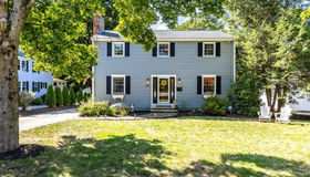 200 West St, Reading, MA 01867