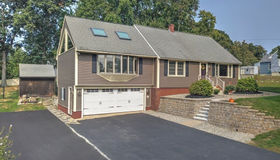 13 Riverview Ave, Methuen, MA 01844