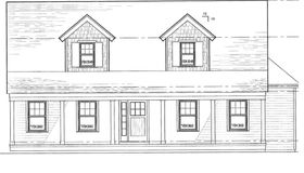 10 Pumping Station Rd, Marion, MA 02738