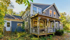 121 Whiting Ave, Dedham, MA 02026