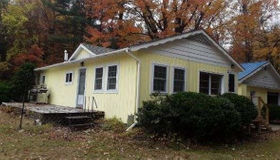 11 Mount Hermon Station Rd, Gill, MA 01360