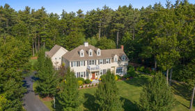 113 Country Club Way, Kingston, MA 02364