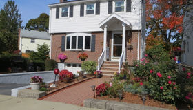 22 Nevada Ave, Malden, MA 02148