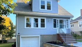 69 Highfield Rd, Quincy, MA 02169