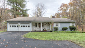 209 Newell Rd, Holden, MA 01520