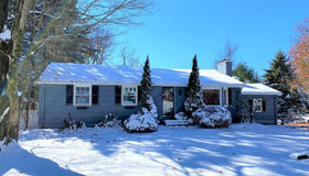 12 Knollwood Road, Paxton, MA 01612