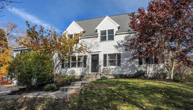 32 Hanley Court, Marshfield, MA 02050
