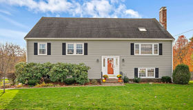 195 St. Claire St., Braintree, MA 02184