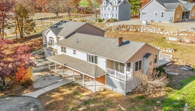 150 Andover Road, Billerica, MA 01821