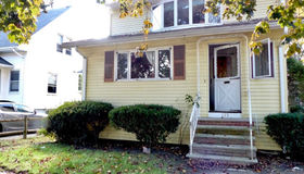 135 Fayette St, Quincy, MA 02170