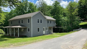133 Clesson Brook Rd, Buckland, MA 01339