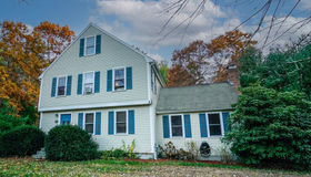 11 Brian Rd, Middleboro, MA 02346