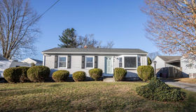 49 West Hill Rd., New Bedford, MA 02740