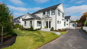 193 Bedford Street, Lexington, MA 02420