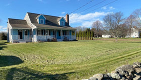 656 Middle, Dighton, MA 02764