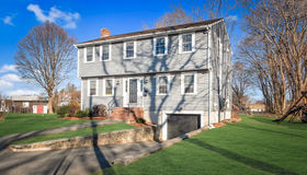 87 Ellsworth Rd, Peabody, MA 01960