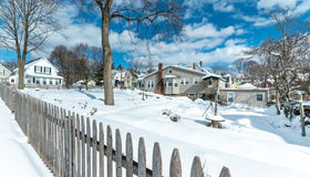 18 Perry St, North Andover, MA 01845