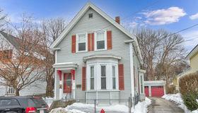 75 Hampshire St, Lowell, MA 01850