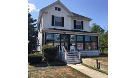 153 Bedford St, East Bridgewater, MA 02333
