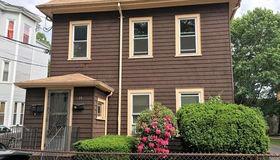 23 Pierce St, Boston, MA 02136