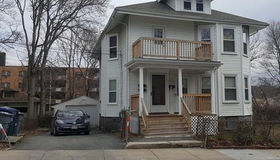 86 Astoria St, Boston, MA 02126