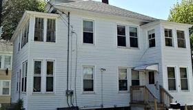 32 Howe Street, Methuen, MA 01844