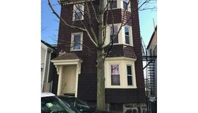 127 Shirley St, Boston, MA 02119