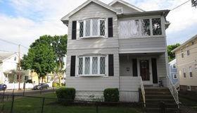 2 Osborne Rd, Arlington, MA 02474