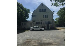 182 Main St, Barnstable, MA 02601