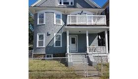 88 Greenwood St, Boston, MA 02121