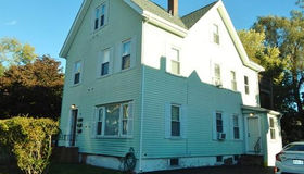 76 Hillside Ave, Brockton, MA 02302