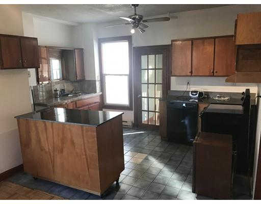 Another Property Sold - 384 Front St, Weymouth, MA 02188