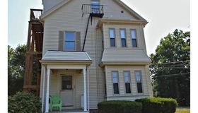 145 Alden St, Whitman, MA 02382
