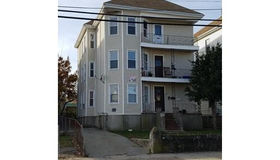 379 N Front St, New Bedford, MA 02746