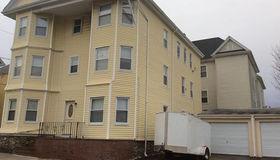 5 Mcgurk St, New Bedford, MA 02744