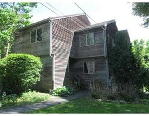 Another Property Sold - 87 Depot Road, Leverett, MA 01054