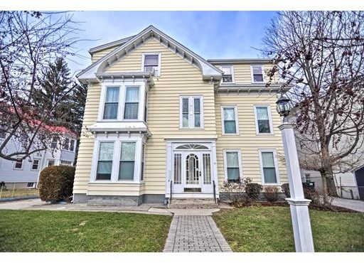 Another Property Sold - 19 Bank St, North Attleboro, MA 02760