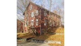 20 Williams Avenue, Boston, MA 02136