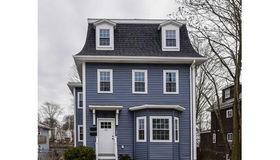 41 Summer Street, Boston, MA 02136