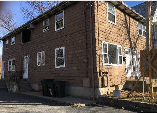 Another Property Sold - 12 Rumford Ave, Waltham, MA 02453