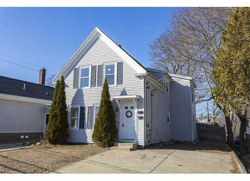 Another Property Sold - 15 Savery Lane, Plymouth, MA 02360
