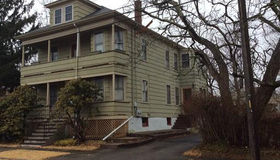 1113 Chaffee St, New Bedford, MA 02745