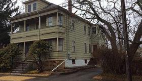 1113 Chaffee St, New Bedford, MA 02745